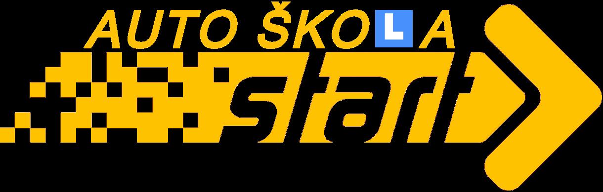 Auto Škola Start | Sarajevo